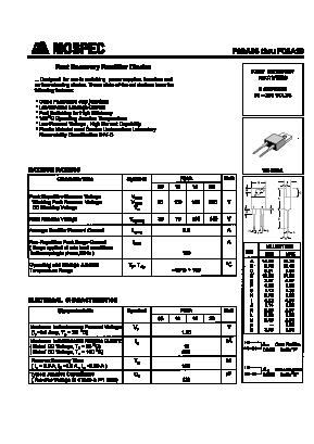 F08A20 image