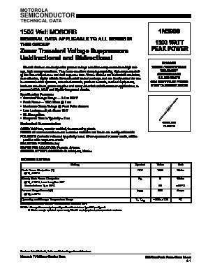 1N5908 image