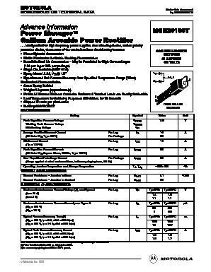 MGR2018CT image