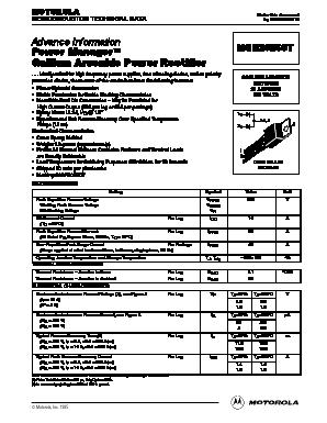 MGR2025CT image