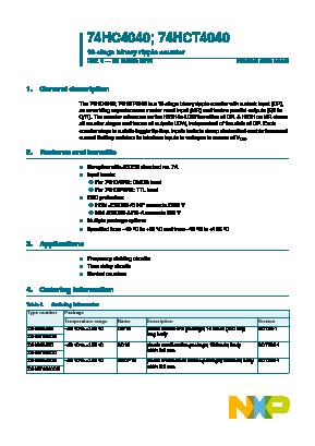 Standard bank binary options mod minerai minecraft 1-3 2-4 betting system