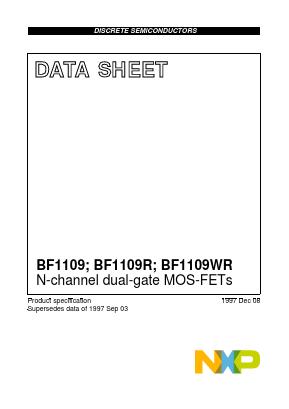 BF1109 image