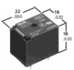 JS1-B-12V image