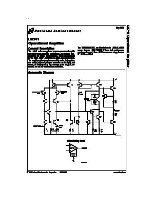 LM741 image