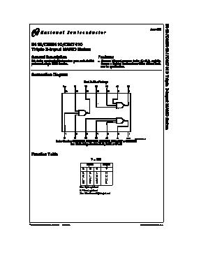 DM7410 image
