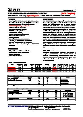 SPS-73120AWG image