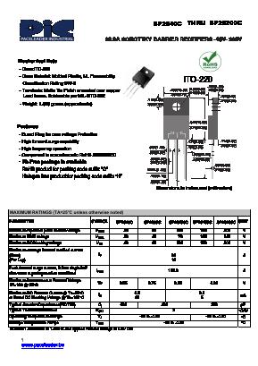 SP20150C image