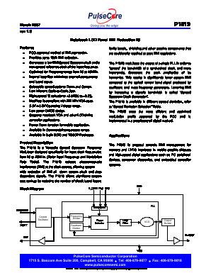 P1819 image