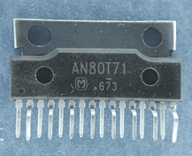 AN80T71 image