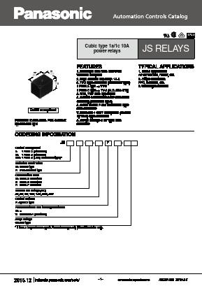 JS1-12 image