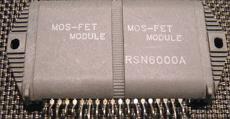 RSN6000A image