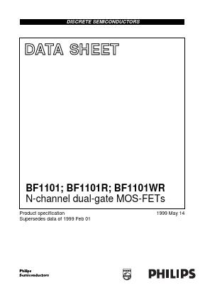 BF1101 image