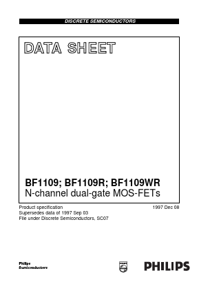 BF1105R image