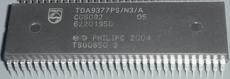 TDA9377PS/N3/A image