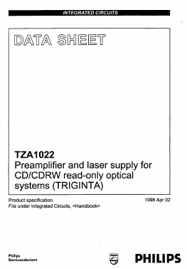 TZA1022 image