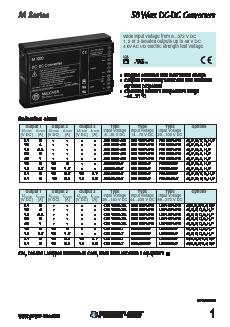 LM3020-9E image