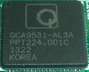 QCA9531 image