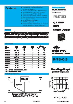 R-785.0-0.5 image