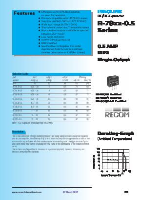 R-785.0-0.5L image