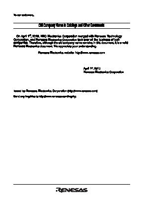 2SA1645 image