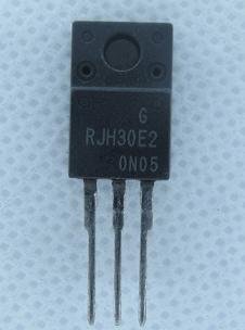 RJH30E2 image