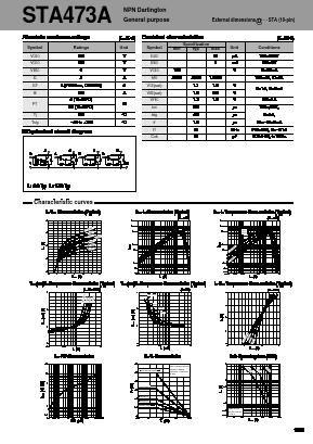 STA473A image