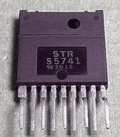 STR-S5741 image