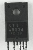 STRW5634 image