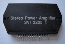 SVI3205 image