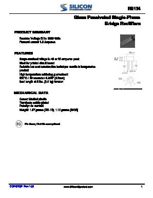 W005 image