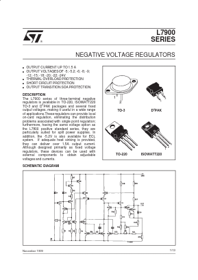 L7915CD2T image