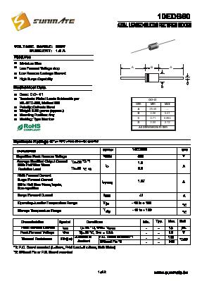 10EDB60 image