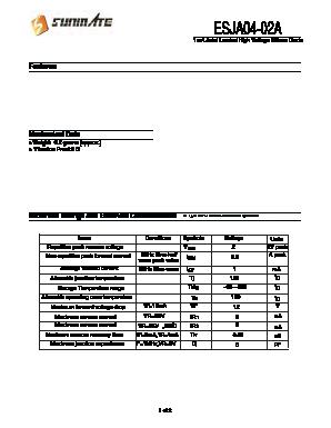 ESJA04-02A image
