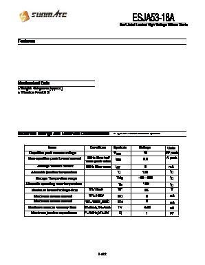 ESJA53-18A image