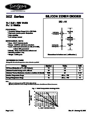 3EZ4.3D5 image