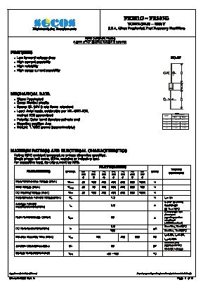 FR301G image