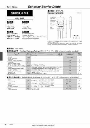 S60SC4MT_ image