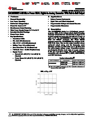 DAC082S085 image