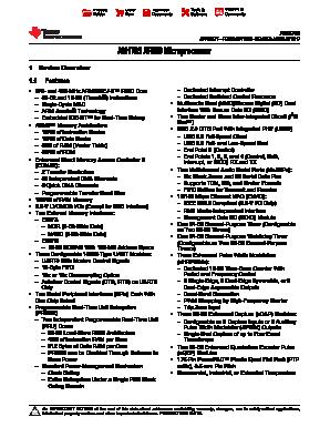 AM1705 image