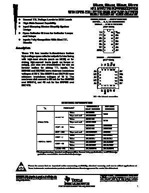 SN5406W image