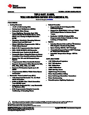 TVP70025I image