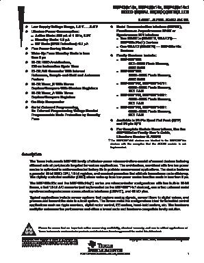 M430F149REV image