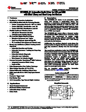 DRV2605l-Q1 image