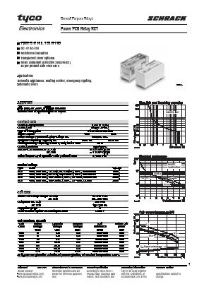 RX114012 image