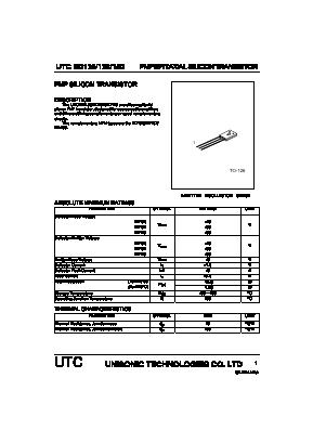 BD136 image