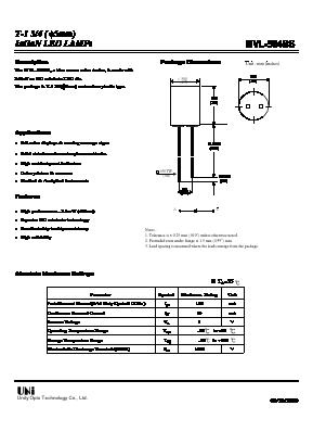 MVL-584BS image