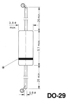1N4841 image
