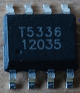 T5336 image
