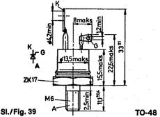 KT707 image