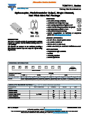 TCMT1115 image
